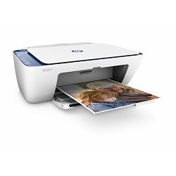 Multifunkcijski printer HP Deskjet 2630 AiO, p/s/c, USB, WiFi