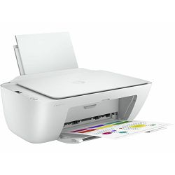 Multifunkcijski uređaj HP DeskJet 2720, printer/scanner/copy, WiFi