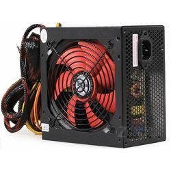 Napajanje za računalo-NaviaTec 400W - PCI-E 6-pin za grafičku karticu