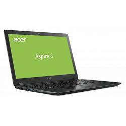 Prijenosno računalo ACER Aspire 3 A315-33-C70Q