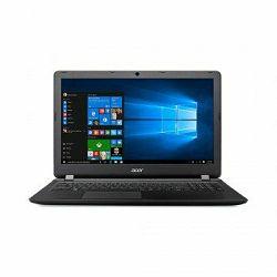 Prijenosno računalo Acer Aspire ES1-523-29XU