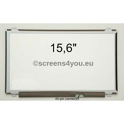 Sony Vaio SVF152A29M ekran za laptop