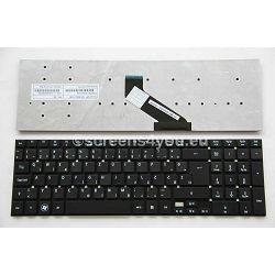 Tipkovnica za laptope Acer Aspire 5755/5755G/5830