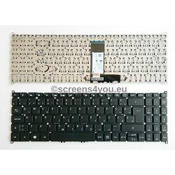 Tipkovnica za laptope Acer Aspire A515-52/A515-52G