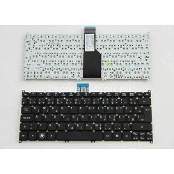 Tipkovnica za laptope Acer Aspire V5-131/One 725/One 756