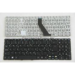 Tipkovnica za laptope Acer Aspire V5-531/V5-531G/V5-571/V5-571G/V5-571P/V5-571PG