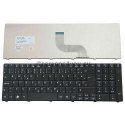 Tipkovnica za laptope Acer TravelMate 5335/5542/5735Z/5740G/5740Z