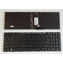 Tipkovnica za laptope Acer V15 Nitro VN7-572/VN7-572TG/VN7-592G/VN7-792G