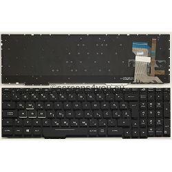 Tipkovnica za laptope Asus GL553VE/GL553VD