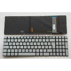 Tipkovnica za laptope Asus N551/N552VW/N751/N752