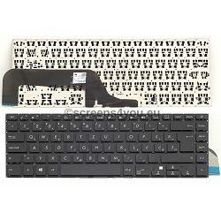 Tipkovnica za laptope Asus VivoBox X505/X505BA