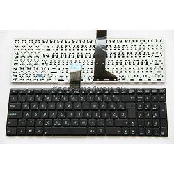 Tipkovnica za laptope Asus X550/X550C/X550L/X550VC/K550