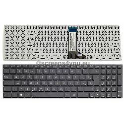 Tipkovnica za laptope Asus X551/X551C/X551CA/X551M/X551MA/X551MAV/F551
