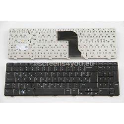 Tipkovnica za laptope Dell Inspiron 15 M5010/N5010