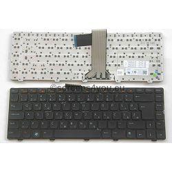 Tipkovnica za laptope Dell Inspiron N4110/N5050/3550/Vostro V131