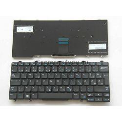Tipkovnica za laptope Dell Latitude E5250/E7250