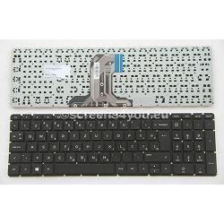 Tipkovnica za laptope HP 15-AC000/15-AY000/250 G4/250 G5/255 G5