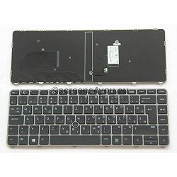 Tipkovnica za laptope HP Elitebook 745 G3/ 840 G3/ 848 G3