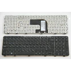 Tipkovnica za laptope HP Pavilion dv6-7000/dv6-7100/Envy dv6-7200/Envy dv6-7275ez/Envy dv6-7300/Envy dv6-7331sa