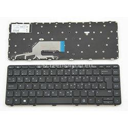 Tipkovnica za laptope HP ProBook 430 G3/440 G3/430 G4/440 G4/640 G2