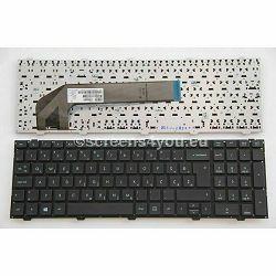 Tipkovnica za laptope HP ProBook 4540S/4545S/4740S