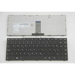 Tipkovnica za laptope Lenovo G40/B40/Z40/Flex 2 14