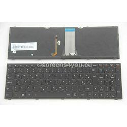Tipkovnica za laptope Lenovo IdeaPad Flex 2-15/M50/Z50/300-15/300-17/305-15/500-15