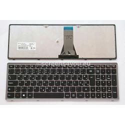 Tipkovnica za laptope Lenovo IdeaPad Flex 15/S500/S510/Z510/G500S/G505S