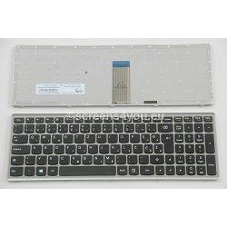 Tipkovnica za laptope Lenovo IdeaPad U510/Z710
