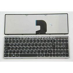 Tipkovnica za laptope Lenovo IdeaPad Z500/ P500