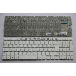 Tipkovnica za laptope Samsung NP370R5E/NP450R5E/NP470R5E/NP510R5E