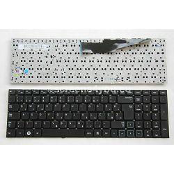 Tipkovnica za laptope Samsung 300E7A/305E7A