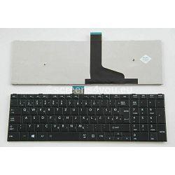 Tipkovnica za laptope Toshiba Satellite C50-A/ C50D-A