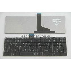 Tipkovnica za laptope Toshiba Satellite C70-A/C70D-A/C75D-A/C75D-B