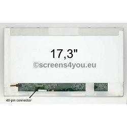 Toshiba Satellite C670-17D ekran za laptop