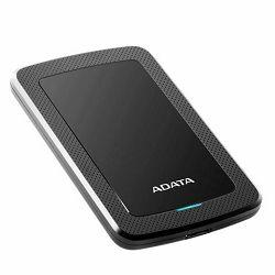 Vanjski prijenosni disk Adata Classic HV300 1TB USB 3.1 crni