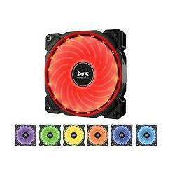 Ventilator za kućište RGB MSI PC FUSION