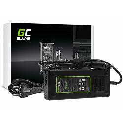 Zamjenski (Asus) 120W punjač za laptop 4.5-3.0mm