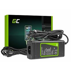 Zamjenski (Asus/HP/Lenovo) 65W punjač USB-C PD sa USB-C kablom za laptop