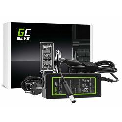 Zamjenski (Dell) 65W punjač sa osmerokutnom priključnicom