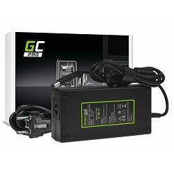 Zamjenski (HP) 180W sa SMART-PIN-om punjač za laptop