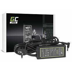 Zamjenski (HP) 65W punjač za laptop