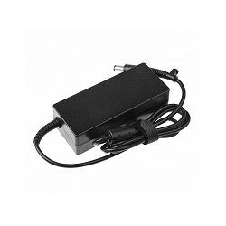Zamjenski (HP) 65W sa SMART-PIN-om punjač za laptop
