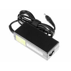 Zamjenski (Samsung) 60W punjač za laptop 5.5-3.0mm
