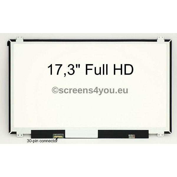Acer Aspire 7 A717-71G ekran za laptop