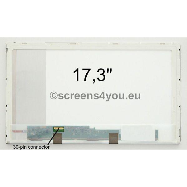Acer Aspire E17 ES1-711-C5QT ekran za laptop