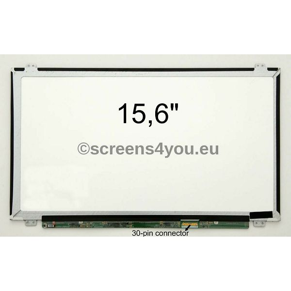 Acer Aspire ES1-512 ekran za laptop