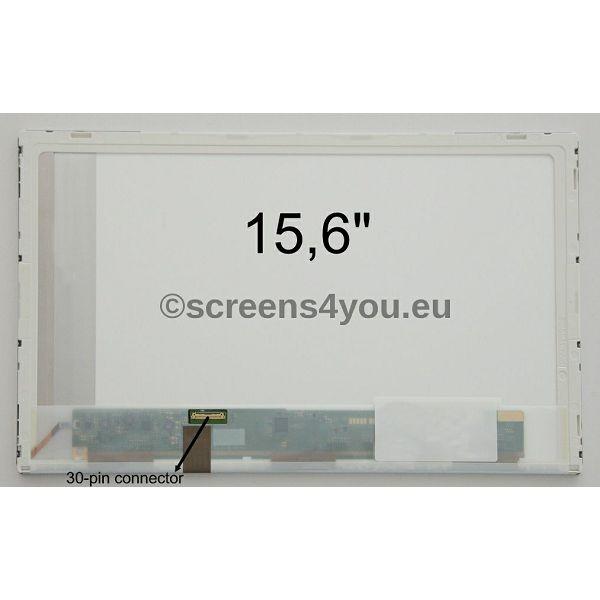 Acer Aspire V3-551G ekran za laptop