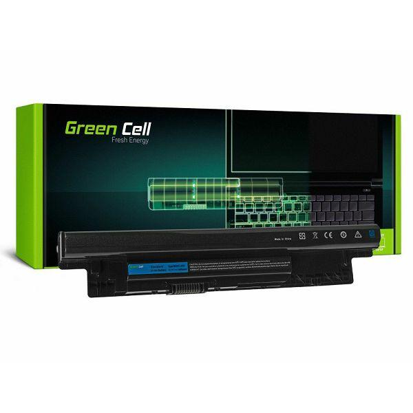 Baterija za laptop Dell Inspiron 3521/5521/5537/5721 YGMTN /11,1V 4400mAh