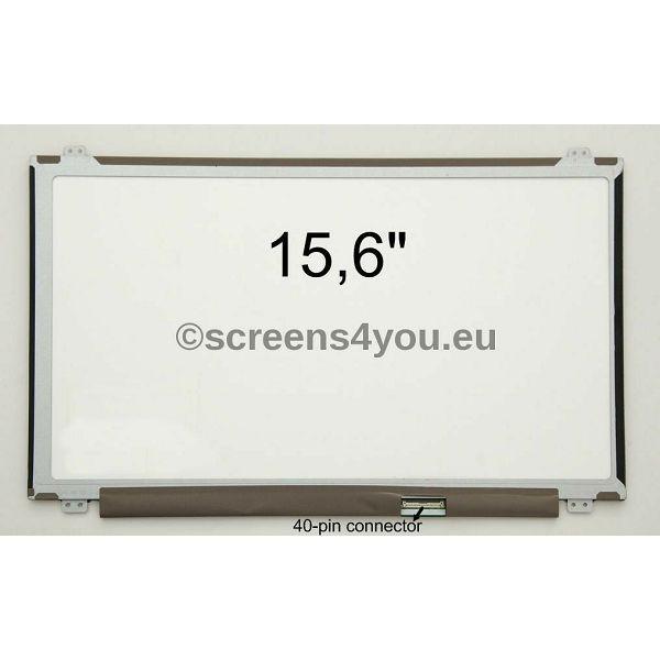 Dell Inspiron 15 3521 ekran za laptop
